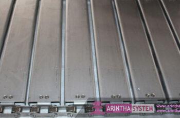 Bar Conveyor