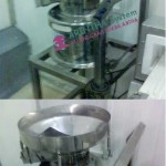 crusher_breaded_mesin_murah