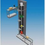 vertical_conveyor1